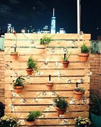 outdoor lighting ideas for parties. Outdoor Lighting Ideas Pinterest String Best Patio Lights On . For Parties