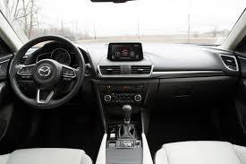 mazda 3 hatchback interior. 2017mazda3vshondacivichatchilika1600x1067 mazda 3 hatchback interior