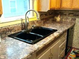 granite restoration kit laminate repair scratch kit chip countertop home improvement countertop kit