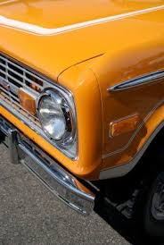 craigslist cars for sale under 1000. Simple Under 1970s Truck In Craigslist Cars For Sale Under 1000 Y