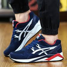 new balance running shoes for men 2016. new balance running shoes for men 2016 l