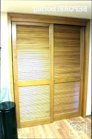menards interior door pantry door french doors interior doors at interior doors frosted glass pantry