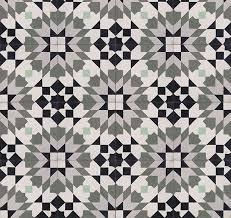black and white mosaic bathroom floor tile 4 black and white mosaic bathroom floor tile 5