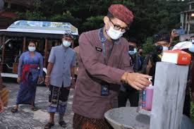 images?q=tbn:ANd9GcTD7T3792sy3d sEK3Pf1Il5 RPz7wmTHtMcw&usqp=CAU - Potret Peluncuran pada IDN Times Regional ke Bali