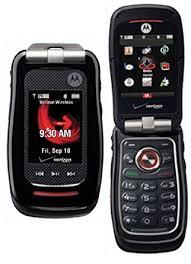 verizon motorola flip phones. motorola barrage without camera v860x black verizon wireless [non-retail packaging] flip phones