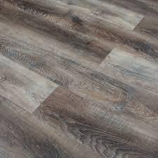 vinyl plank flooring zoom