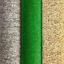 indoor outdoor carpet tiles basement turf 5 x 7 area rug bargain indoor outdoor carpet