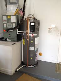 Hybrid Water Heater Vs Tankless March 2017