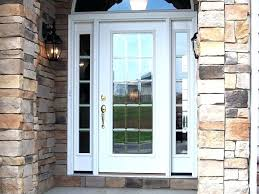 larson storm door closer installation storm door installation enchanting front doors with storm door with entry larson storm door closer installation