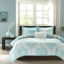 light gray comforter set black and white bedding sets teal blue bed comforters sheets turquoise