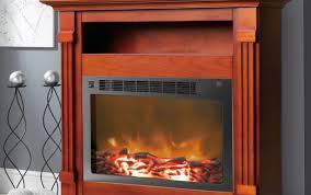 doors burner blower fire diy home replacement images depot fans wood wont surround surrounds recla menards