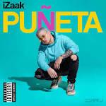 Puneta album by Izaak