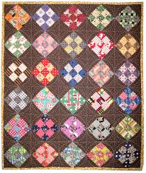 9-Patch Doll Quilt — Tulsa, OK – Q is for Quilter & We ... Adamdwight.com
