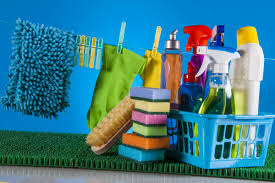 best bathroom cleaning products.  Bathroom Best Bathroom Cleaning Products On S