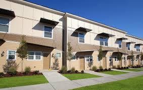 1 2 3 4 Bedroom Apartments For Rent In Baton Rouge LA 1 Bedroom Apts In Baton Rouge La