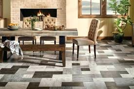 victorian black white checd tiles and tile multi colored vinyl flooring for the home improvement splendid