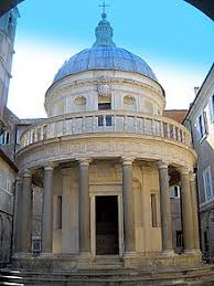 classic architectural buildings. Renaissance Architecture Classic Architectural Buildings A