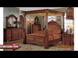 Small Picture Design Modern Solid Wood Bedroom Sets YouTube