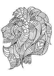 Small Picture 183 best Adult Coloring Pages images on Pinterest Coloring books