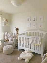 baby nursery decor baby room decor