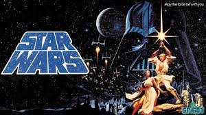 Free Star Wars Wallpapers - Wallpaper Cave