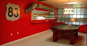 Game room design ideas masculine game Pool Table Full Size Of Decorating Chocolate Cake With Sweets Cheesecake Ideas Basement Game Room Designs Design Trends Pezeshki Decorating With Plants Chocolate Cake Ideas Masculine Game Room