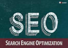 Tools a Professional SEO Company Could Use For Website SEO