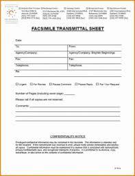 Fax Form Template Free Unique L48b Transmittal Form Fearsome Templates Format In Excel 48 Opwdd