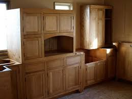 custom cabinetry branch hill joinery amish built kitchen cabinets
