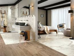 Small Picture bathroom design colors materials flooring Pinterest Design