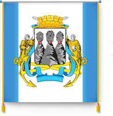 Главная Контрольно счётная палата Петропавловск Камчатского округа Официальный сайт Контрольно Счетной палаты Петропавловск Камчатского городского округа
