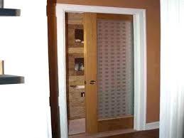 modern pocket doors pocket door with glass glass pocket doors design home interior design pocket sliding
