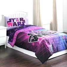 star wars queen size bedding star wars bedroom sets star wars queen bedding sets awesome star star wars queen size bedding