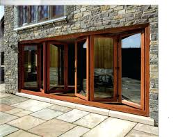 folding patio door large size of foot sliding glass door foot patio doors aurora folding patio door large