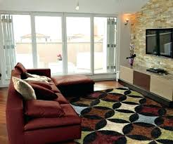5 x 7 area rug 5 x 7 area rugs home depot