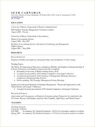 Curriculum Vitae Outline Cool Resume Curriculum Vitae Sample Pdf Napaworg