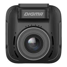 <b>Видеорегистратор Digma FreeDrive</b> 610 GPS Speedcams ...