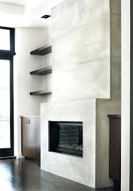 white tile fireplace best fireplace tile surround ideas on white tiled fireplace wall white fireplace tile white tile fireplace