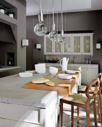 Pendant Lighting Kitchen Enchanting Kitchen Home Design Layouts Complete Marvelous Hanging