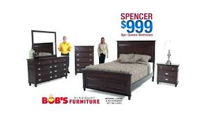bobs furniture bed frames – collegevisit