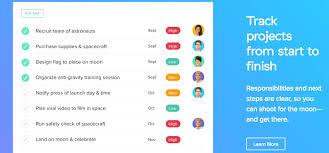 Lista De Tareas Las 10 Mejores Aplicaciones Para Hacer Tu Lista De Tareas