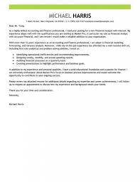 Free Sample Cover Letter Internal Job Posting Examples Of