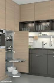 Modern Kitchen Cabinets For Kitchen Design Ideas With Tens Of Pictures Of  Prepossessing Kitchen To Inspire You 17