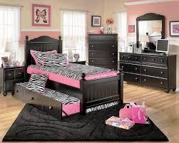 Kids Full Size Bedroom Sets With Storage Editeestrela Design
