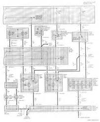 97 saturn sl1 radio wiring diagram images 2001 saturn sl1 97 saturn sl1 radio wiring 97 get image about