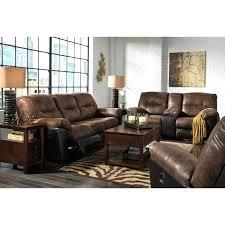 damacio ashley furniture large size of furniture reclining chaise lounge reclining sofa reviews damacio loveseat ashley