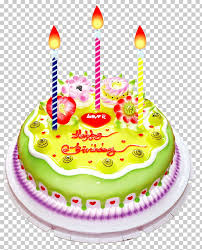 Birthday Cake Happy Birthday To You Wish Greeting Card Cake Png