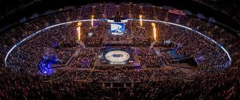 Bryce Jordan Center Seating Chart Wrestling Nittany Lions Vs Ohio State Bryce Jordan Center