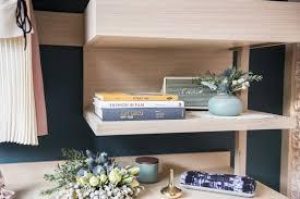 Check spelling or type a new query. Best Dorm Closet Organizers Popsugar Home