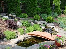 outdoor landscaping ideas. Home And Garden Designs Photo Of Nifty Landscape Design Ideas Outdoor Landscaping